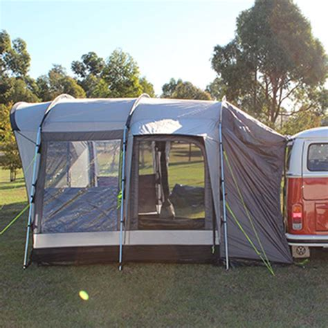 Awning Inner Tent by Coast Kirra Annex Awning And Inner Tent Kit Set