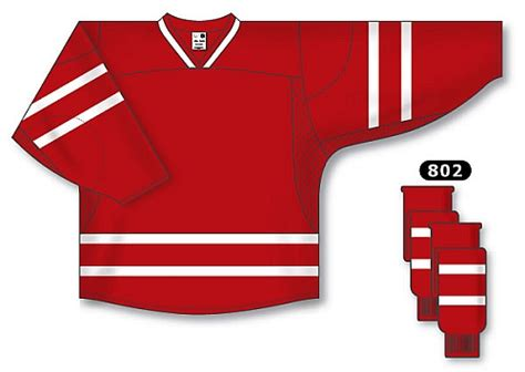 design your hockey jersey online blank
