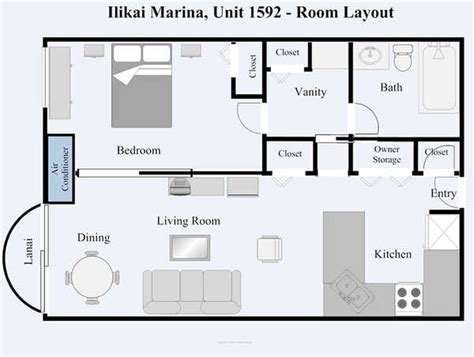 ilikai hotel floor plan ilikai hotel floor plan thefloors co