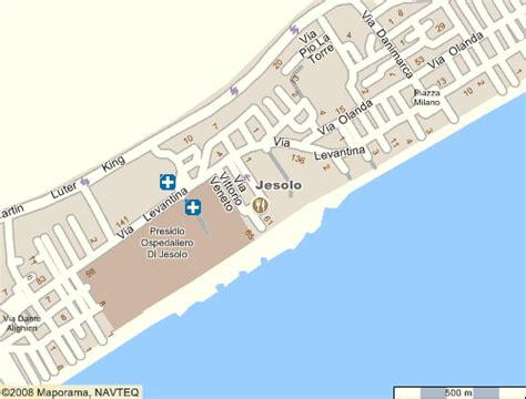ristorante porto alegre verona mondo i ristoranti brasiliani in italia nord