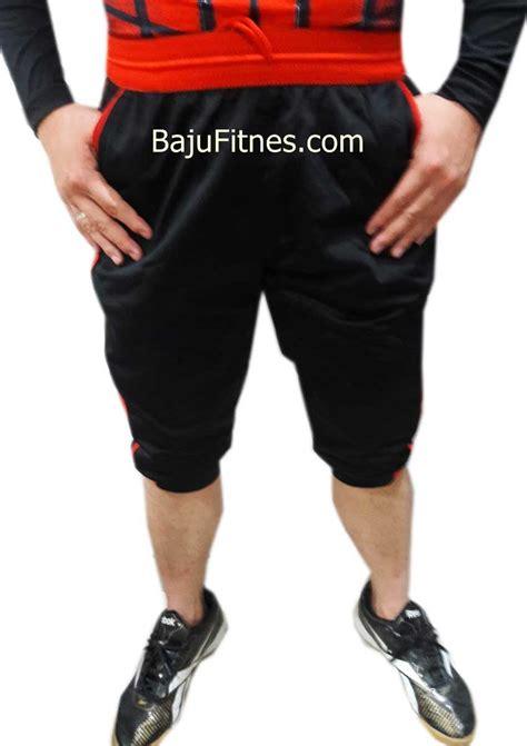 Joger Venum Grey 089506541896 tri 2323 distributor celana fitnes panjang