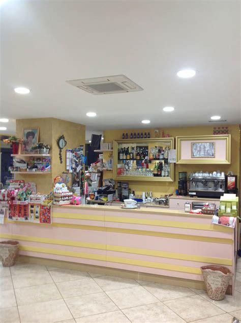 marche illuminazione e2y led vendita lade led corropoli teramo abruzzo