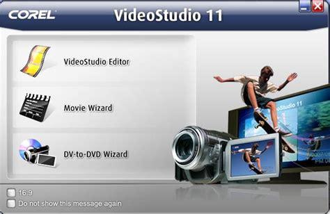 file format mismatch ulead video studio mp3 roni maulana pengertian ulead video studio 11