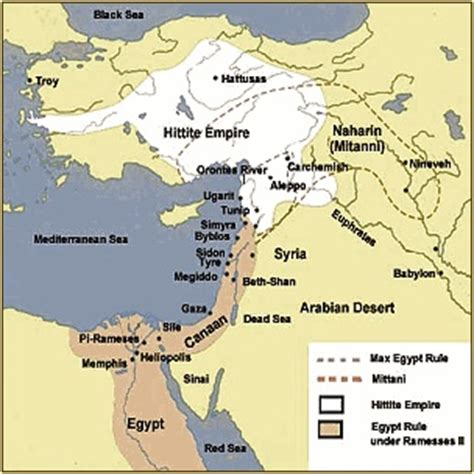 arabian desert map hittite empire map shows arabian desert map mapa