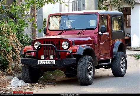 buy my jeep pin mahindra jeep for sale buy or on