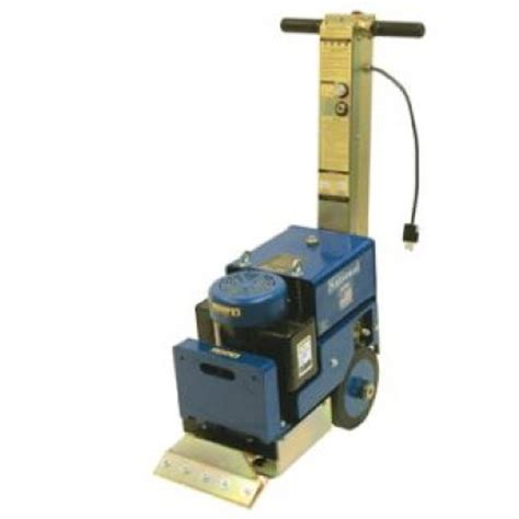 self propelled floor rentals calgary ab where to