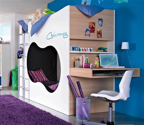 bett jugendzimmer 1000 images about bunk bed 4 hochbett f 252 r kinder