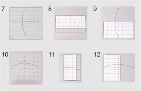 cara membuat origami bunga yang senang cara membuat origami bunga mawar yang mudah dan mirip