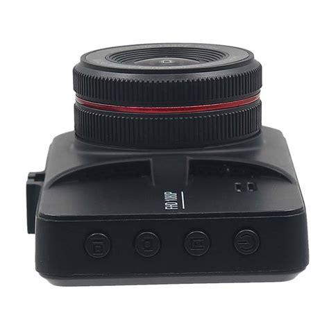 Tv Mobil Depan Belakang kamera dvr mobil depan belakang wide angle 1080p a6 black jakartanotebook