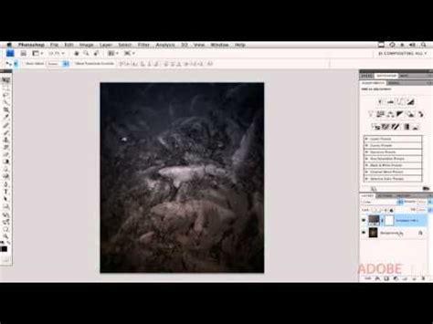 adobe lightroom tutorial julieanne kost 113 best images about lightroom julieanne kost on