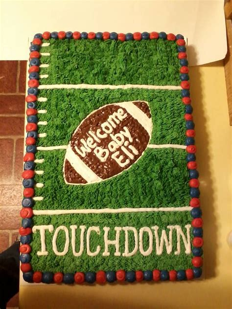 football themed baby shower decorations 25 best ideas about football baby shower on