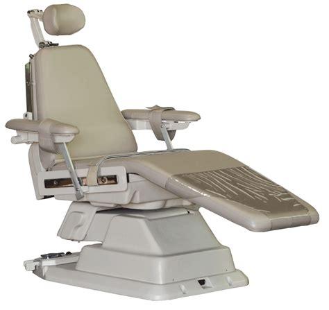Boyd Dental Chairs boyd surgery dental chair boy chai06 dental planet