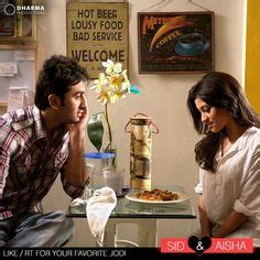 wake up sid home decor pics for gt wake up sid aishas room