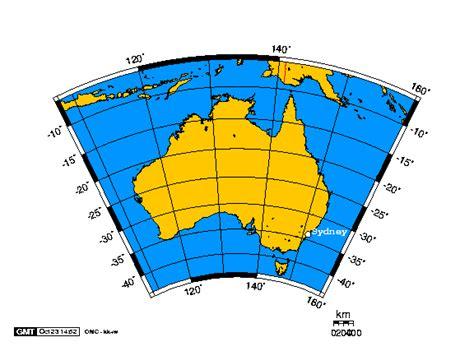 Sydney Opera House Coordinates by Sydney Australia Coordinates Tourism Information At