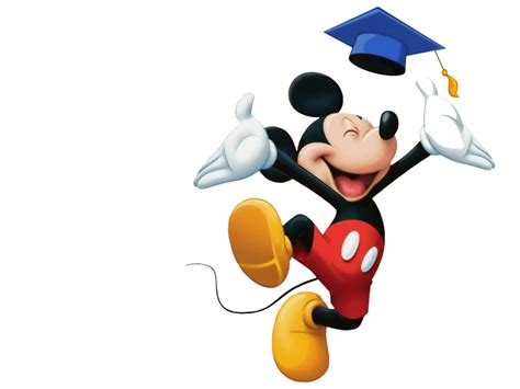 mickey mouse mickey mouse mickey mouse photo 34504119 fanpop