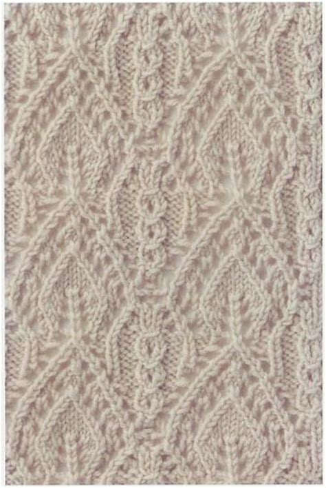 japanese knitting scarf pattern 17 best images about knitting crochet on pinterest lace
