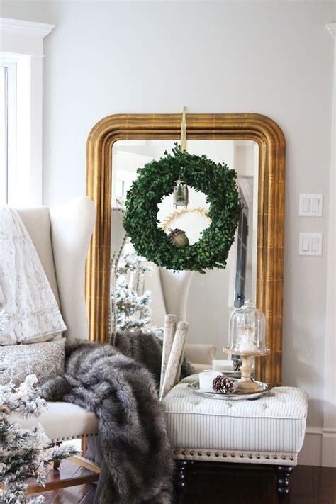 reasonably priced home decor best 25 modern holiday decor ideas on pinterest modern