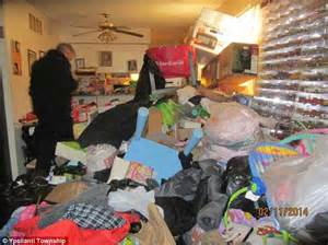 design clothes in a neighbor s town hoarder faces lawsuit from neighbors who ve been forced to