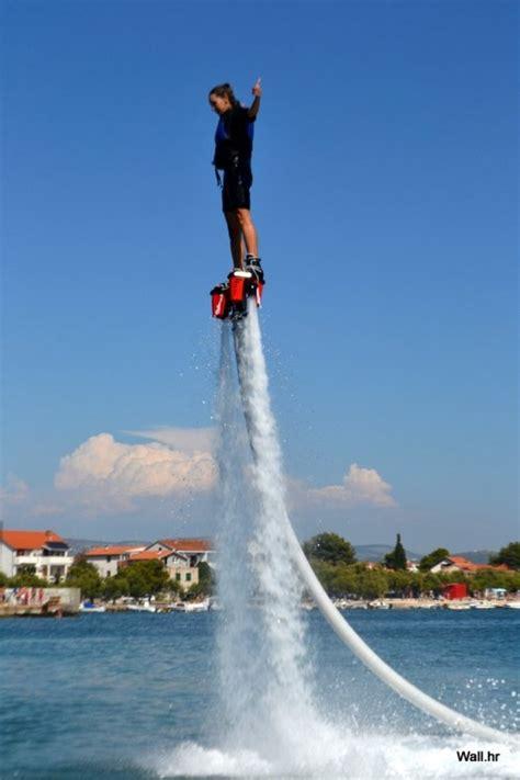 Ivanna Fly 10 kratkih ljetnih pitanja za ivanu ergi