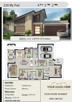 off the shelf house plans outstanding off the shelf house plans gallery best idea home design extrasoft us