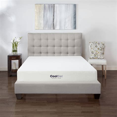 fred meyer bedroom furniture 100 fred meyer bedroom furniture fred meyer sofa
