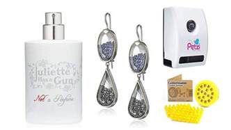 gift ideas for women 10 unique christmas gifts for her