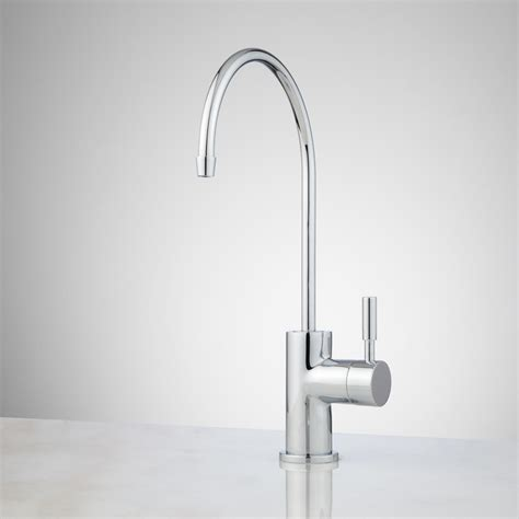 water faucet for kitchen frederick water dispenser kitchen faucets kitchen