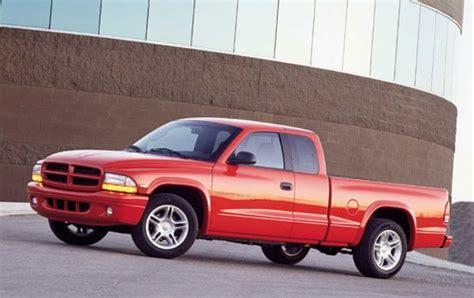 car engine manuals 2004 dodge dakota club seat position control used 2002 dodge dakota for sale pricing features edmunds
