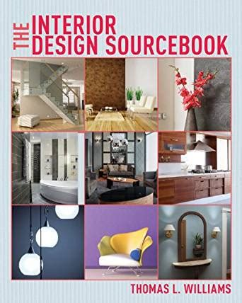 the fundamentals of interior design kindle edition by the interior design sourcebook kindle edition by thomas