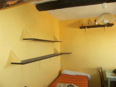 Rénovation & aménagement d'un studio meublé Aix en Provence   Stinside Architecture d'intérieur