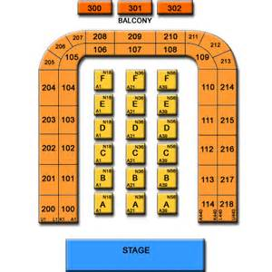 metro radio arena floor plan 02 seating plan seat numbers