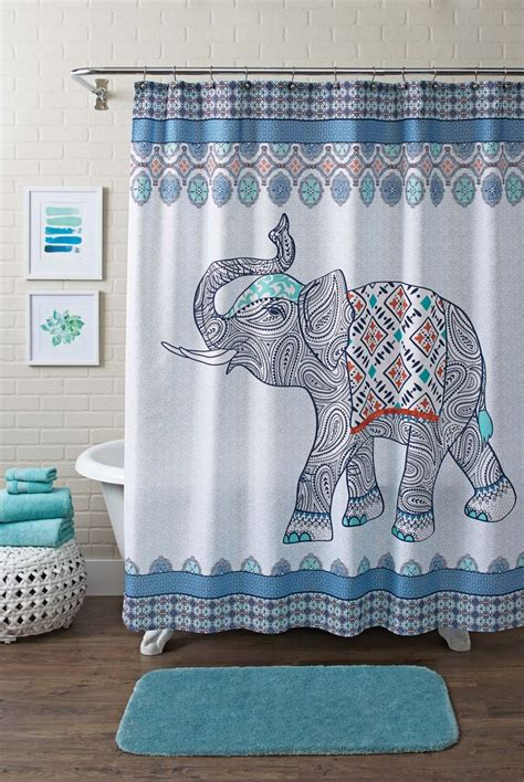leopard curtains walmart curtain tree shower curtain walmart walmart shower