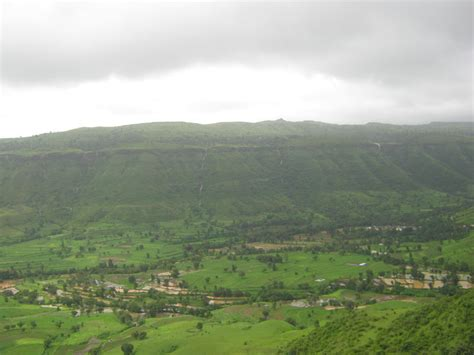 Free Articles by Sajjangad India Travel Forum Indiamike Com