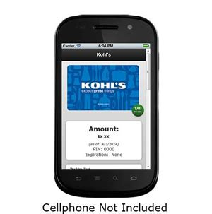 Gift Card Disclaimer - kohl s 100 gift cards email delivery newegg com
