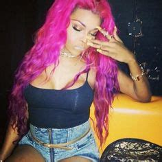 sew in weave purple to pink sew in pink purple ombre hair