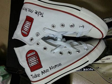 one direction high heels 10 best one direction images on painted canvas