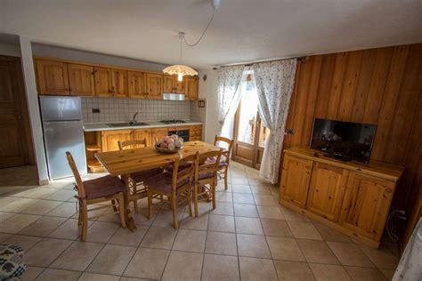 appartamento cogne prezzi appartamenti cogne casa epinel casa gimillan
