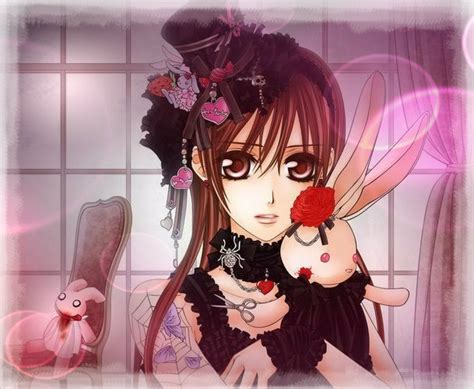 anime japanese japanese anime fan club images anime wallpaper and