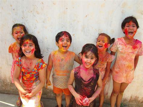 naturist child leafcanoe10 destinations to unspoil your spoiled kids