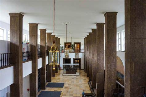 foyer zeitschrift die ungew 246 hnlichste wohnung m 252 nchens wohnt im
