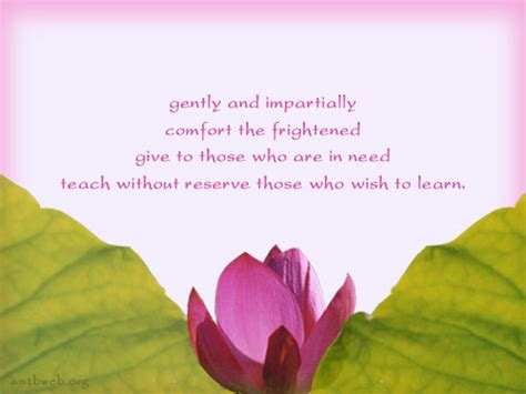 to give comfort comforting quotes buddhist quotesgram