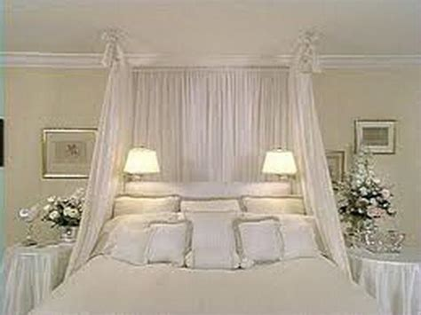 romantic bedroom designs bedroom romantic bedroom designs ideas baby girl rooms