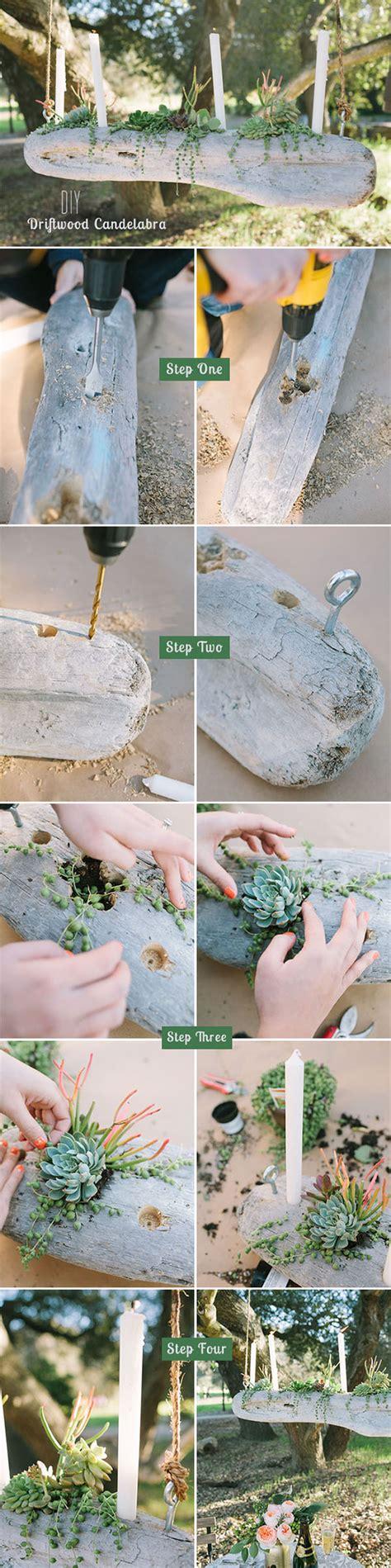diy rustic wedding ideas top 10 diy projects for rustic wedding ideas