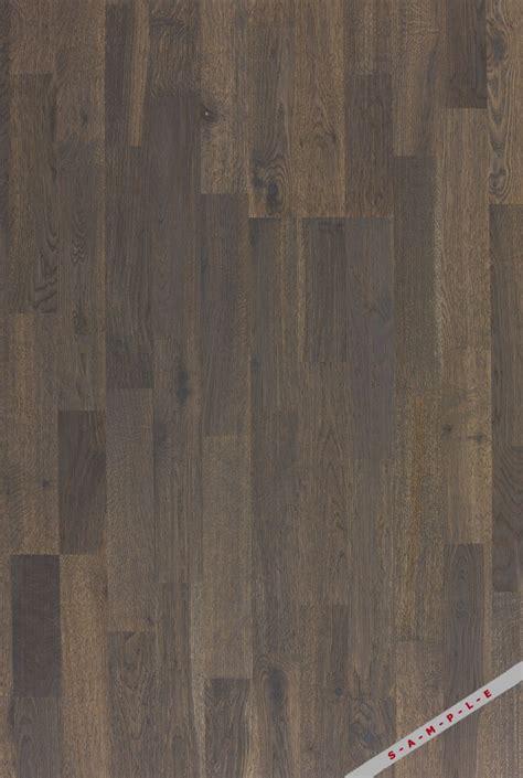 flooring world pompano 2017 2018 cars reviews
