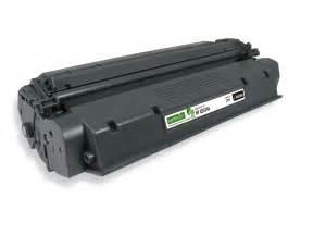 Hp Printer Repair Dallas by Toner Gallery