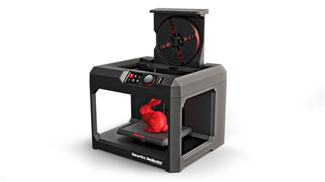 Home Pla by Makerbot Replicator 3d Printer The Makerbotshop
