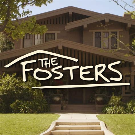 the fosters house the fosters season 3 spoilers stef lena s relationship