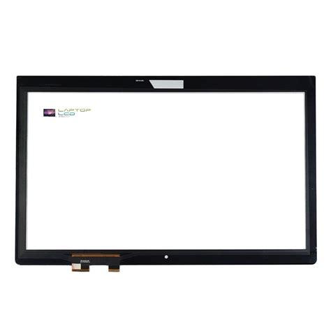 Asus Transformer Laptop Replacement asus transformer tp500la tp500 replacement laptop touch screen digitizer glass panel repair au