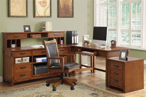 cherry desk with hutch cherry maclay desk with hutch 801202h