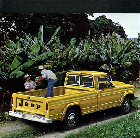 jeep truck 1980 directory index jeep 1980 jeep 1980 jeep truck brochure